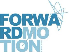 FORWARD MOTION PICTURES LTD