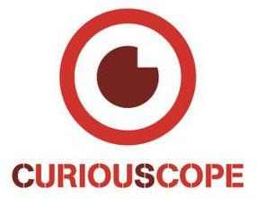 CURIOUSCOPE