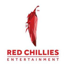 RED CHILLIES ENTERTAINMENT PVT. LTD.