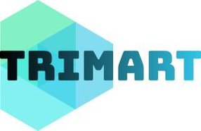 TRIMART LTD