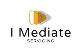 I MEDIATE SERVICING