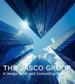 THE JASCO GROUP, LLC