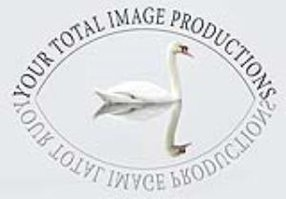 YOUR TOTAL IMAGE PRODUCTIONS