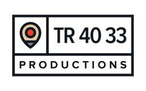TR 40 33 PRODUCTIONS