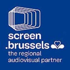 SCREEN.BRUSSELS FUND