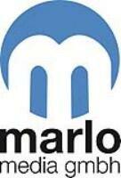 MARLO MEDIA GMBH