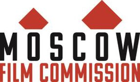 MOSCOW FILM COMMISSION