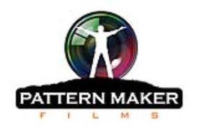 PATTERN MAKER FILMS