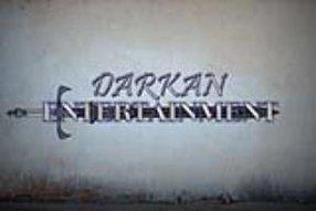 DARKAN ENTERTAINMENT