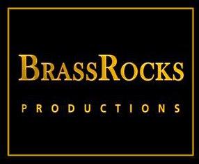 BRASSROCKS PRODUCTIONS