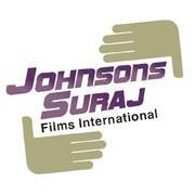 JOHNSONS-SURAJ FILMS INTERNATIONAL