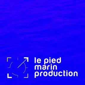 LE PIED MARIN PRODUCTION INC.
