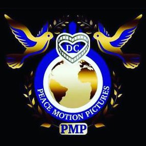 PEACE MOTION PICTURES