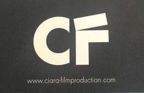CIARA FILMPRODUCTION