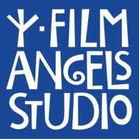 FILM ANGELS STUDIO