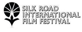 SILK ROAD INTERNATIONAL FILM FESTIVAL