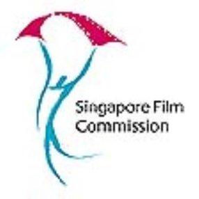 SINGAPORE FILM COMMISSION