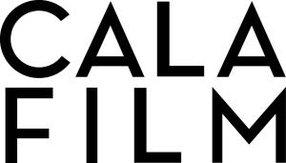 CALA FILMPRODUKTION (BERLIN)