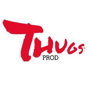 THUGS PROD