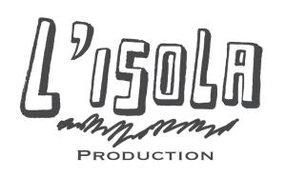 L'ISOLA PRODUCTION
