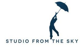 STUDIO FROM THE SKY