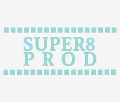 SUPER8PROD