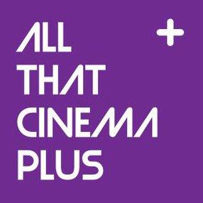 ALL THAT CINEMA PLUS INC.
