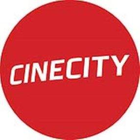 CINECITY THE BRIGHTON FILM FESTIVAL
