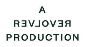 REVLOVER FILMS