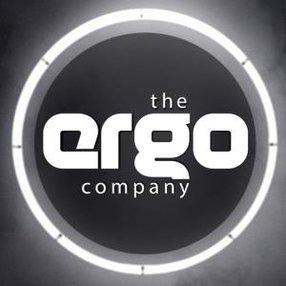 THE ERGO COMPANY