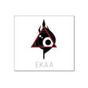 EKAA ART PRODUCTIONS PRIVATE LIMITED