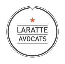 CABINET ISABELLE LARATTE