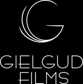 GIELGUD FILMS