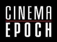CINEMA EPOCH