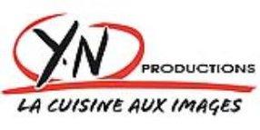 Y.N PRODUCTIONS / LA CUISINE AUX IMAGES