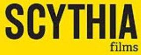 SCYTHIA FILMS INC.