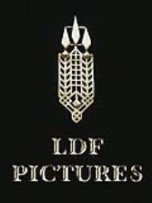 LDF PICTURES