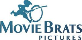 MOVIEBRATS PICTURES GMBH