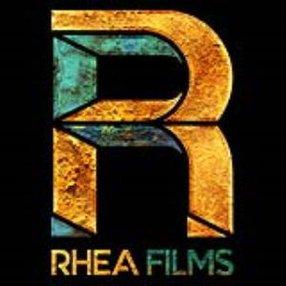 RHEA FILMS