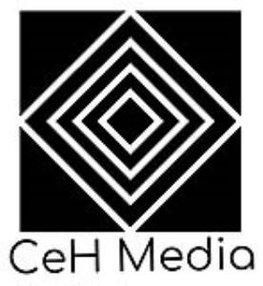 CEH MEDIA