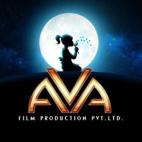 AVA FILM PRODUCTIONS