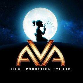 AVA FILM PRODUCTIONS