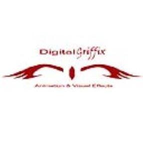 DIGITAL GRIFFIX INC.