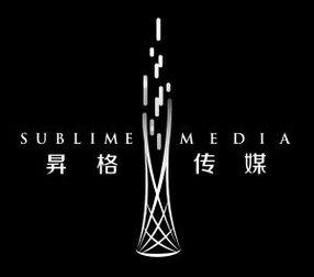 SUBLIME MEDIA