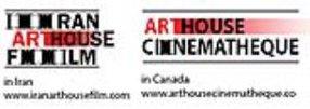 IRAN ARTHOUSE FILM