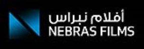 NEBRAS FILMS