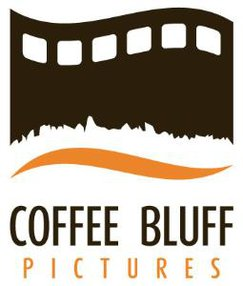 COFFEE BLUFF PICTURES