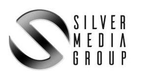 SILVER MEDIA GROUP