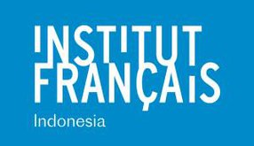 INSTITUT FRANÇAIS (INDONESIE)