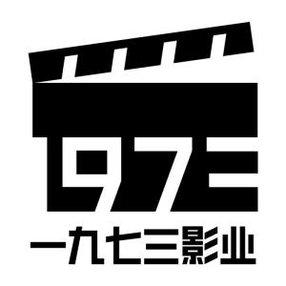 THE 1973 SHENZHEN FILM DEVELOPMENT CO.LTD
